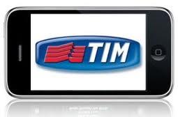 TIM lança promoção de Natal de Smartphones