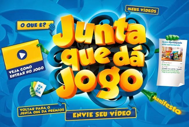 Promoção Junta que Dá da Pepsico gera dúvidas e Procon-SP pede esclarecimentos