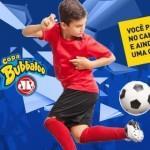 Promoções da Jovem Pan – Como participar, Prêmios