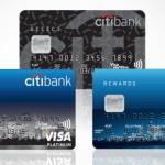 Promoção Milhões de Milhas do Banco Citibank