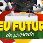 Promoção Claro Seu Futuro de Presente – Como Participar